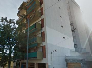 3 Ambientes - Pieres 200 - Liniers - Capital Federal
