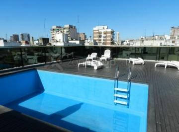 Arenales 2300 - Recoleta - Capital Federal