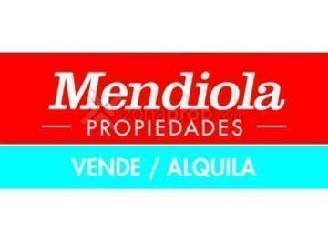 Pasco 1500 - Temperley - Lomas de Zamora