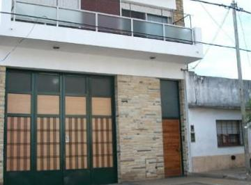 3 Dorm. | 134 Chacabuco Al 3600