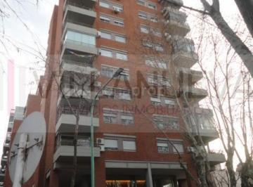 O Higgins 2800 - Belgrano - Capital Federal