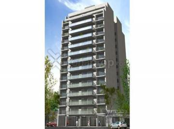 Olazabal 4700 - Villa Urquiza - Capital Federal