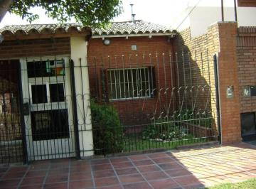 Casa Impecable en Temperley Este