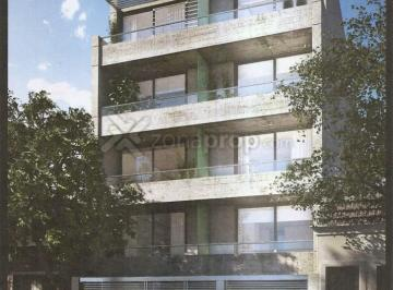 Holmberg 2300 - Villa Urquiza - Capital Federal