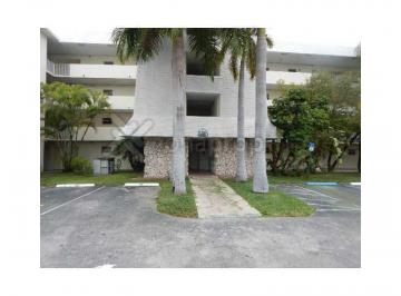 Village At Dadeland Condo - 7410 Sw 82 St 7400 - Florida - Estados Unidos