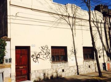 5 Ambientes | Ayacucho Al 1400