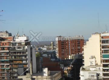 Av Coronel Diaz 2700 - Barrio Norte - Capital Federal