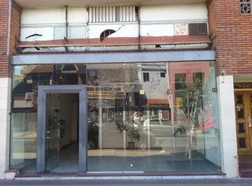 ¨ Local en Venta¨, Calle Ramon Falcon 6800, Liniers Caba ¨