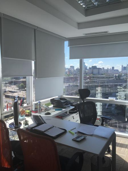 Lola mora al 400 capital federal zonaprop for Oficina virtual puerto madero