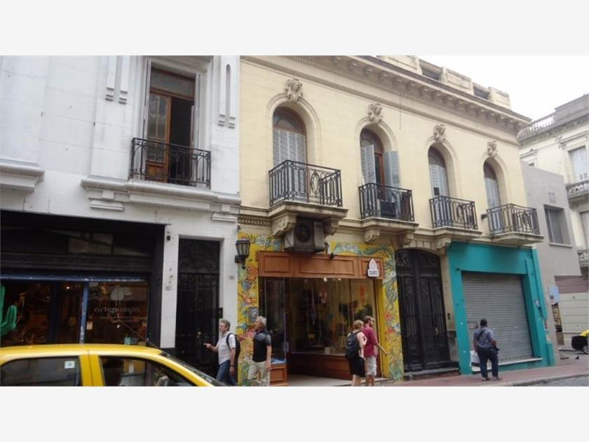 Hotel en venta en san telmo capital federal zonaprop for Hotel luxury san telmo