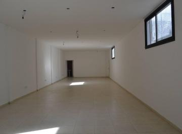 Impecable Local 130 m²