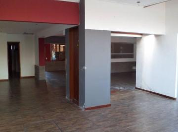 Alquiler Local Zona Comercial Guemes - Mdq