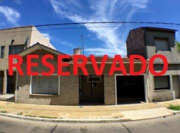 Lopez, Vicente 700 Reservado