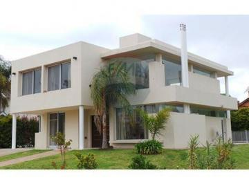 Casa en Venta! El Bosque Country Club Golf
