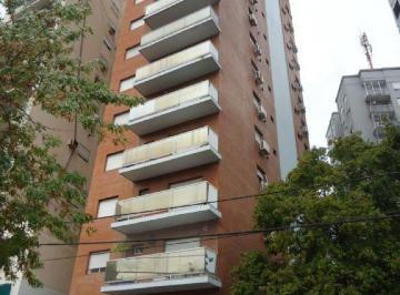 Departamento en Venta Ubicado en Colegiales, Capital Federal
