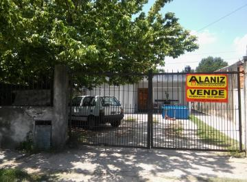 Oportunidad Ideal Inversionista Vendo 2 Casas en Merlo