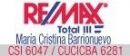 REMAX Total 3