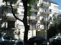 Quesada 5300 - Villa Urquiza - Capital Federal