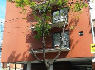 Cordoba 6500 - Colegiales - Capital Federal