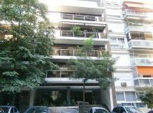 Gelly y Obes Gral. Av 2200 - Barrio Norte - Capital Federal