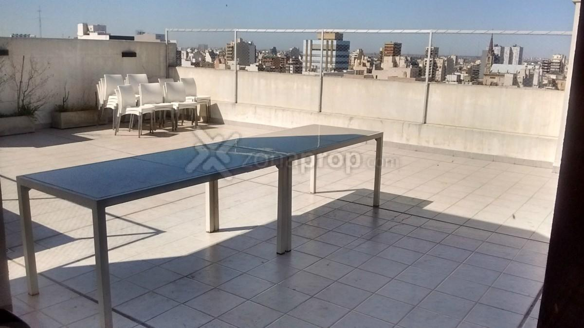 Reservado av juan bautista alberdi 100 caballito for Alquiler habitacion familiar capital federal