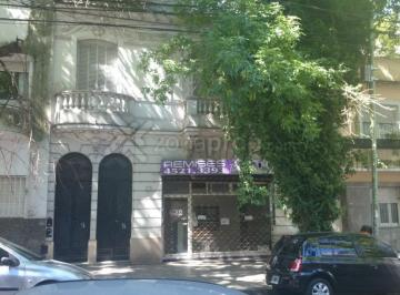 Bauness 2300 - Villa Urquiza - Capital Federal