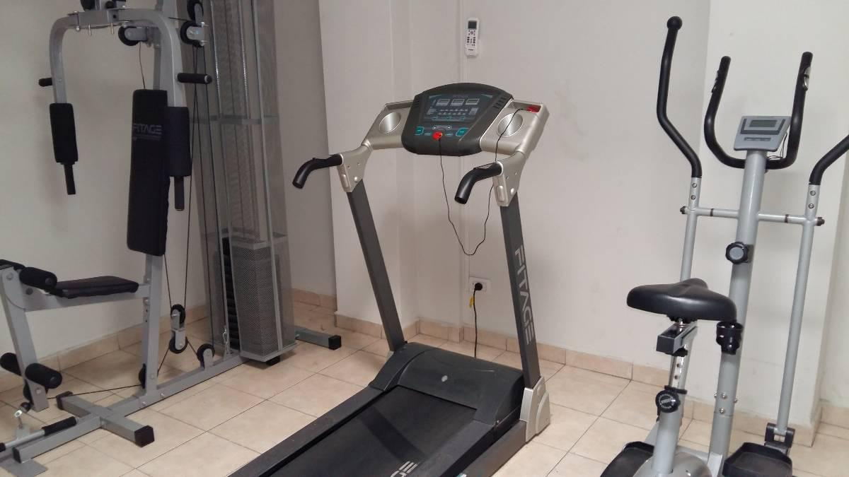 Gallo 500 2 amb amenities 4 a os 1 cuadra av for Gimnasio abastos