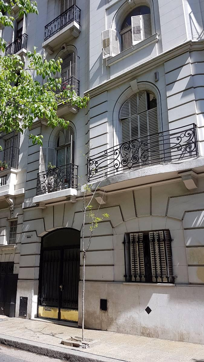 Caballito felix lora 18 2 1 2 amb capital federal for Inmobiliarias caballito