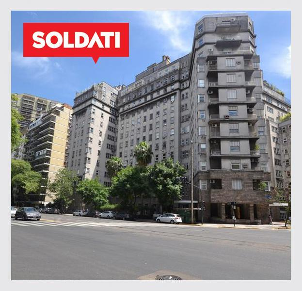 Ugarteche Al 2900 | Capital Federal | Palermo