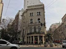 image- Juncal 1220 - Recoleta - Capital Federal
