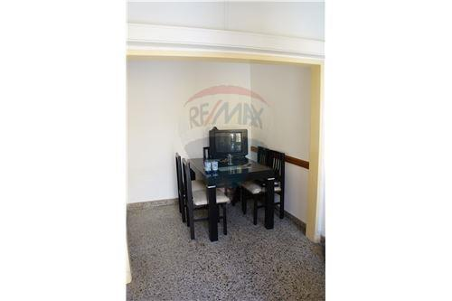 Venta Depto Interno 2amb C/patio 37 m² Alquilado