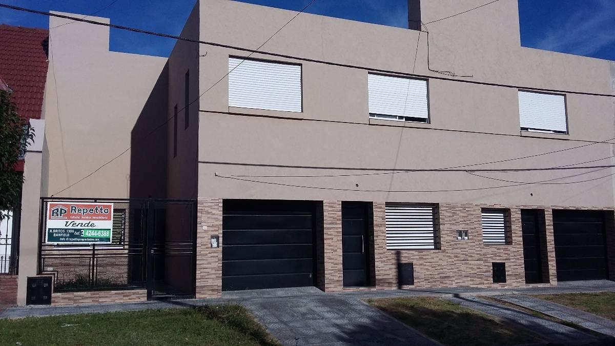 Excelente Duplex Totalmente Independiente