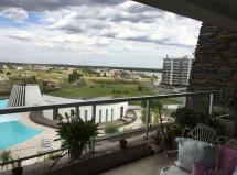 Gran Vista Al House, Al Lago y Al Golf.