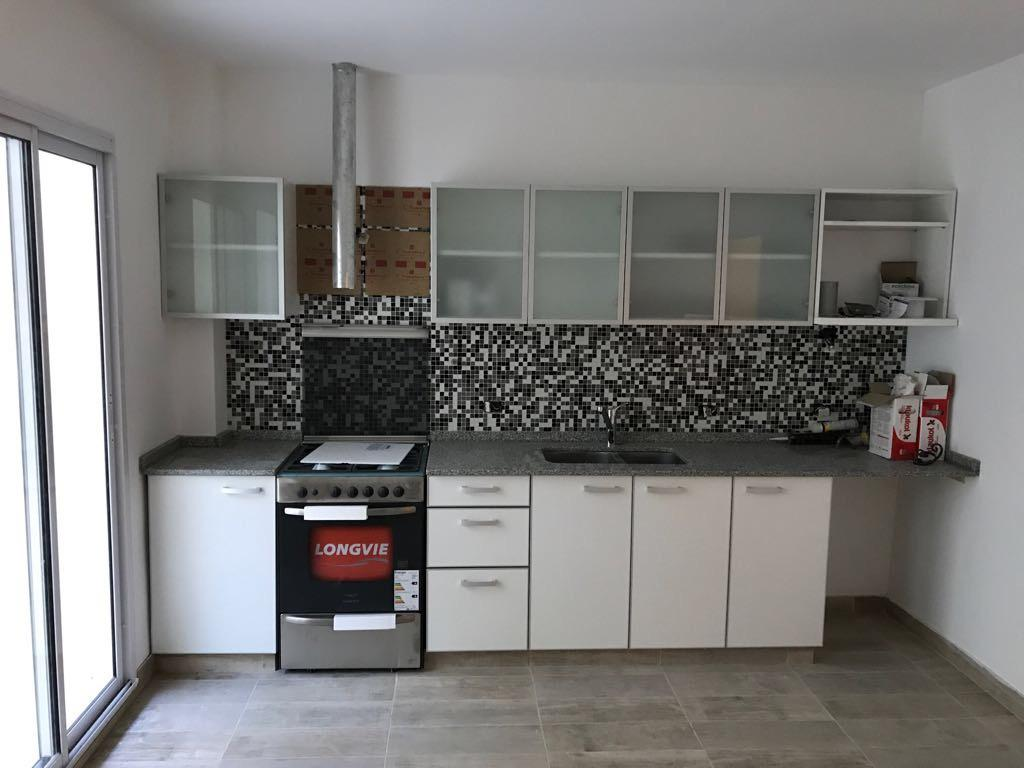Casa Reciclada 100% Impecable - Vilela 2200 - Nuñez - Capital Federal