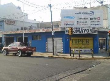 Local comercial · 77m² · 1 Cochera