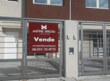 PH · 60m² · 2 Ambientes · 1 Cochera