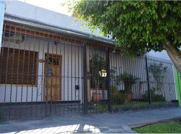 PH · 64m² · 3 Ambientes · 1 Cochera