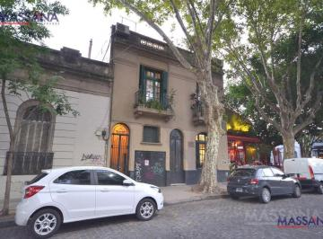Local comercial · 350m² · 4 Ambientes · 1 Cochera