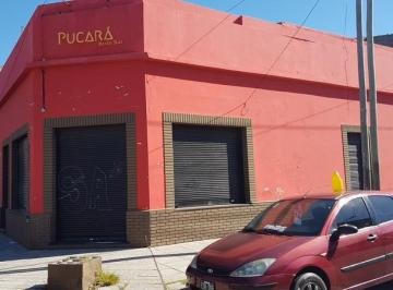 Local comercial · 350m² · 1 Cochera