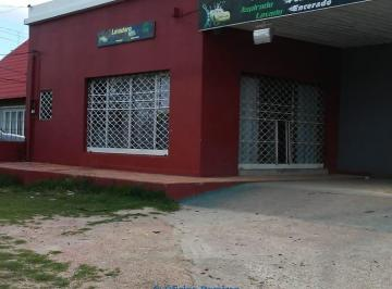 Local comercial · 10m² · 4 Ambientes · 1 Cochera