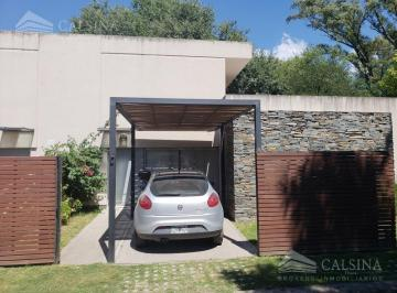 PH · 87m² · 5 Ambientes · 1 Cochera