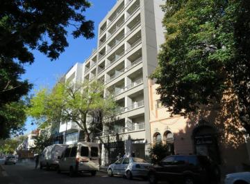Local comercial · 318m² · 3 Cocheras