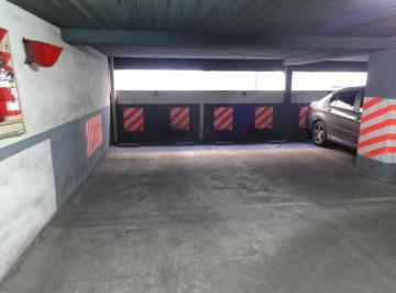 Garage · 1m² · 1 Cochera