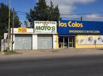 almirante-brown-glew-venta-local-mas-de-100-mts