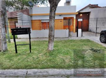 PH · 90m² · 3 Ambientes · 1 Cochera