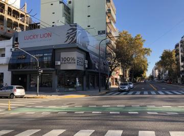 Local comercial · 750m² · 7 Ambientes · 4 Cocheras