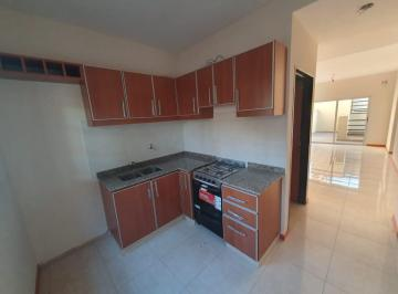 PH · 80m² · 3 Ambientes · 1 Cochera