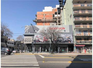 Local comercial · 750m² · 4 Cocheras