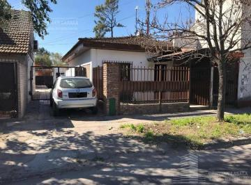 PH · 70m² · 3 Ambientes · 3 Cocheras