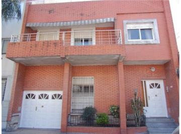 PH · 135m² · 5 Ambientes · 1 Cochera